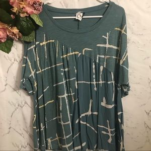 Akemi + Kin by Anthropologie. Size medium
